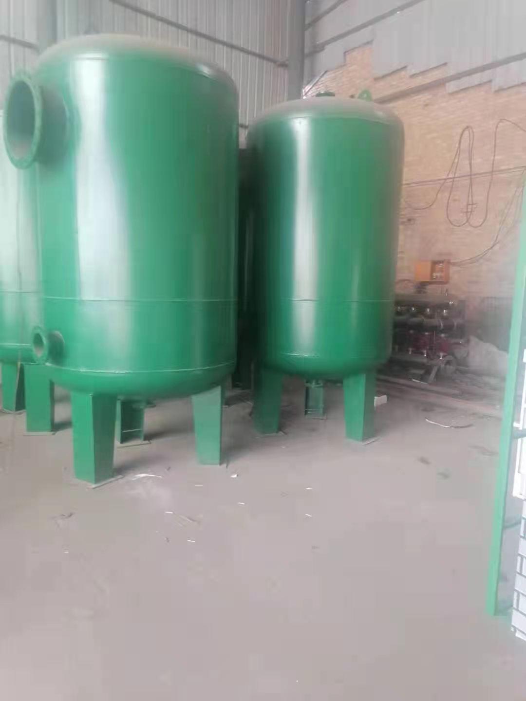 陕西水处理设备-过滤器