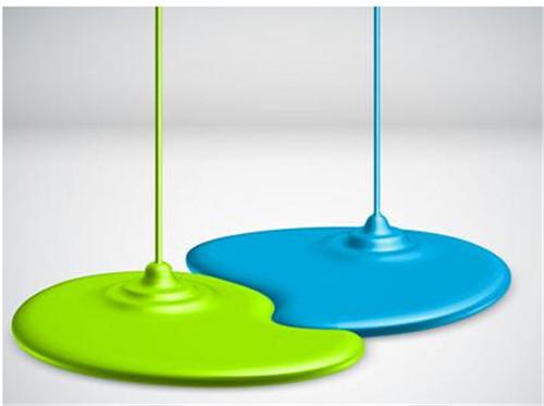 陕西恒博永盛化工有限公司讲解水性涂料。