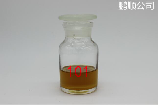 101透水地坪聚氨酯胶(单组份耐候型)