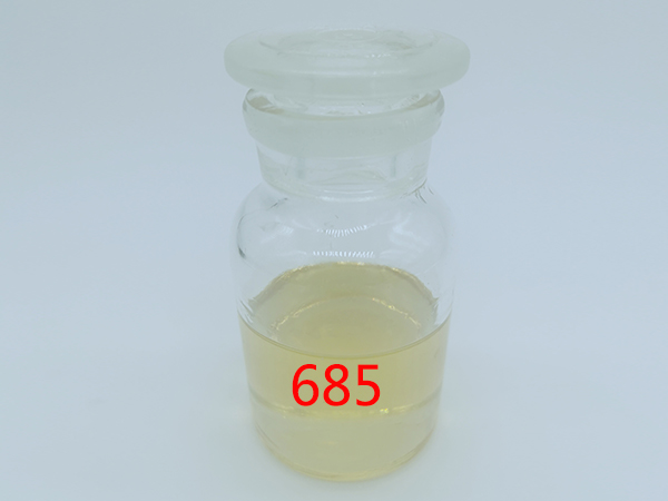 685改性胺环氧固化剂
