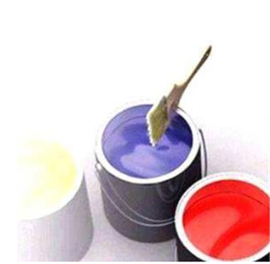 外墙乳胶漆的价格受哪些因素影响