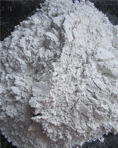 贵州腻子粉厂家为您介绍腻子粉常出现的问题和预防