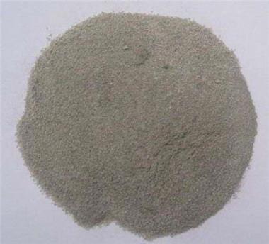 保温砂浆在施工方面的流程有哪些