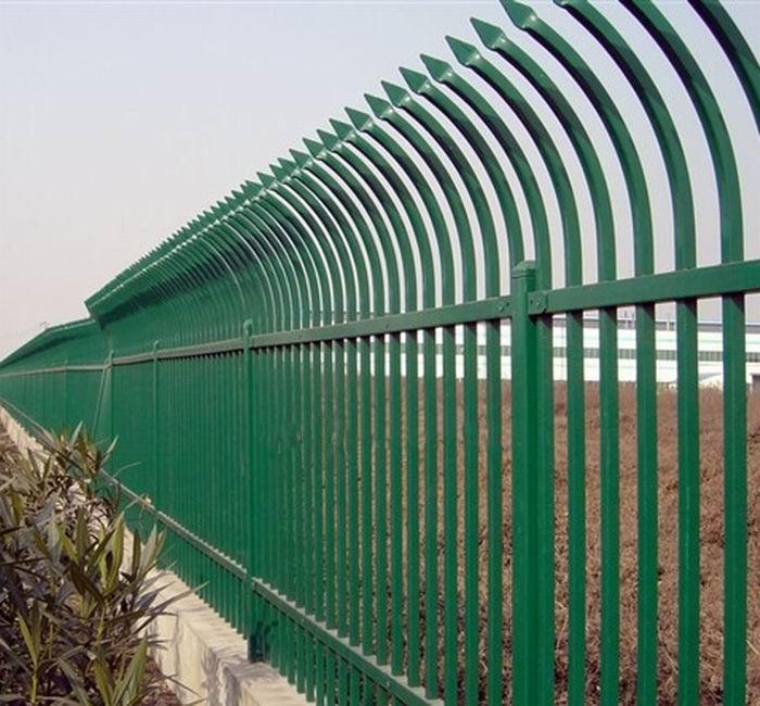 成都市政围栏网