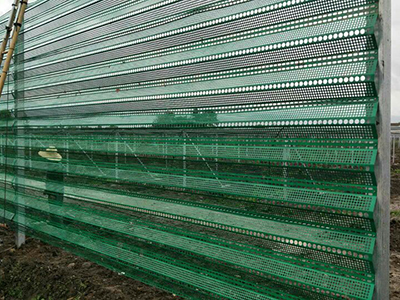 成都市政围栏网厂家