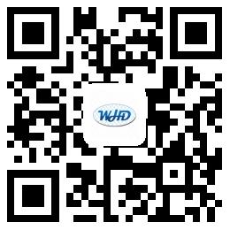 四川金沙游戏金属丝网制造有限公司