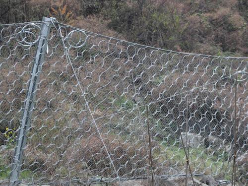 防护网-SNS被动防护网