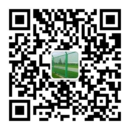 金沙游戏金属丝网