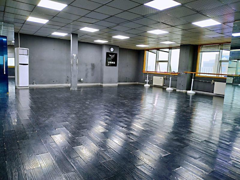 中国舞跳舞讲堂