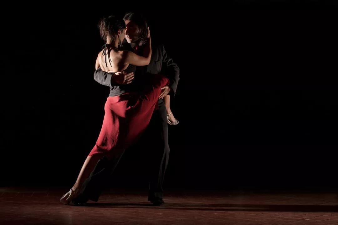 拉丁舞培训哪家好