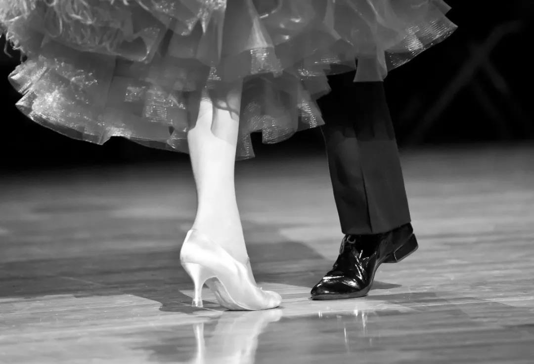 西安拉丁舞培训
