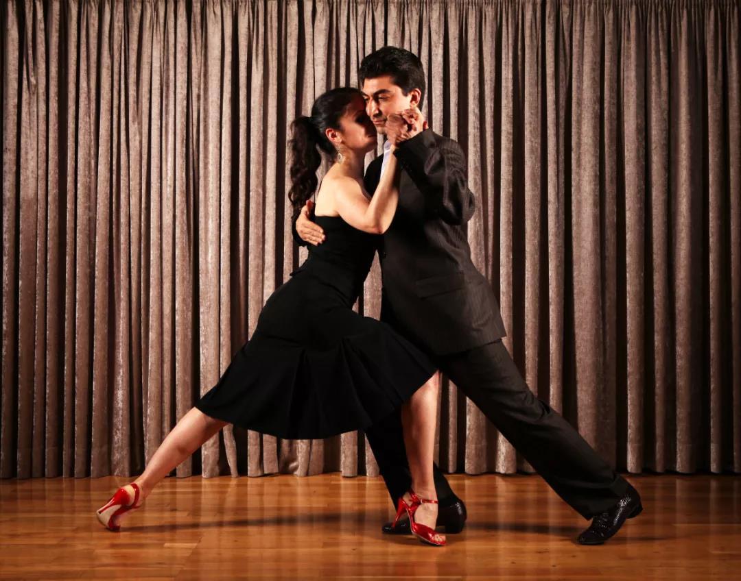 西安华玲舞蹈培训班