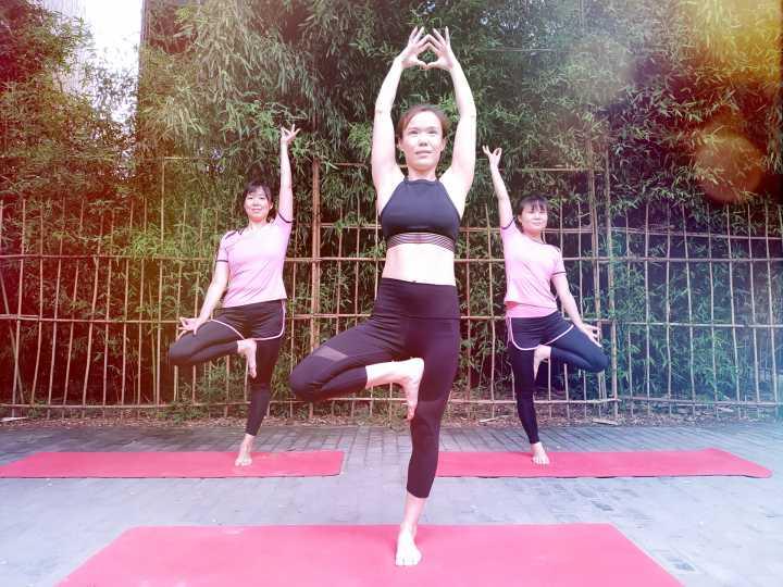 舞星级艺术舞蹈教你如何选择适合你的舞蹈培训班
