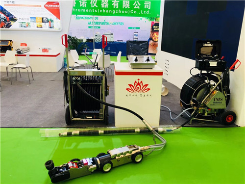 北京切割机器人哪家好