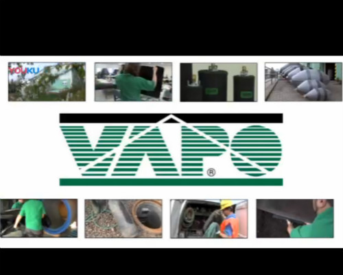 进口气囊VOPO生产厂家介绍