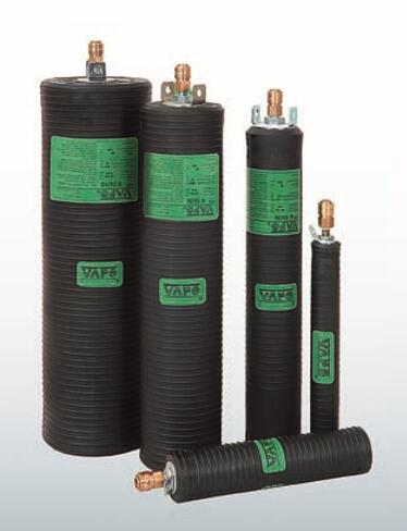 VAP0(威普)封堵气囊U型系列