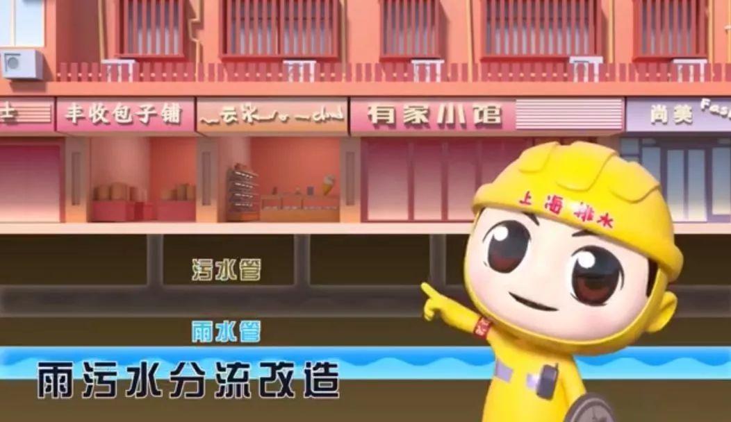 北京管道潜望镜零售