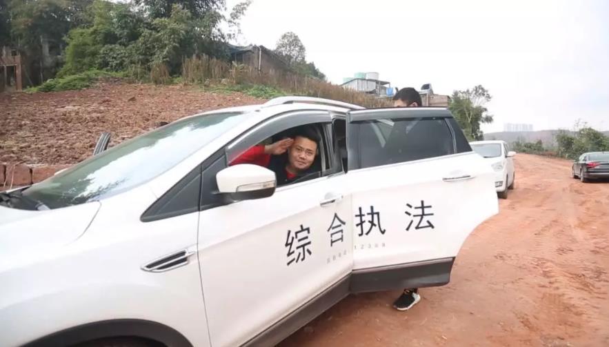 北京PE管线定位仪厂家