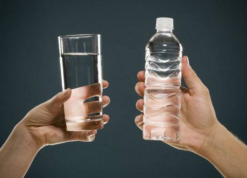 大姐脆香鸡小课堂:早上起来这六种水不能喝