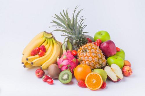 这几种食物降血糖效果真的非常好,你不试一下