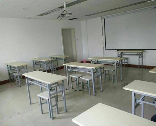 河南化妆培训机构