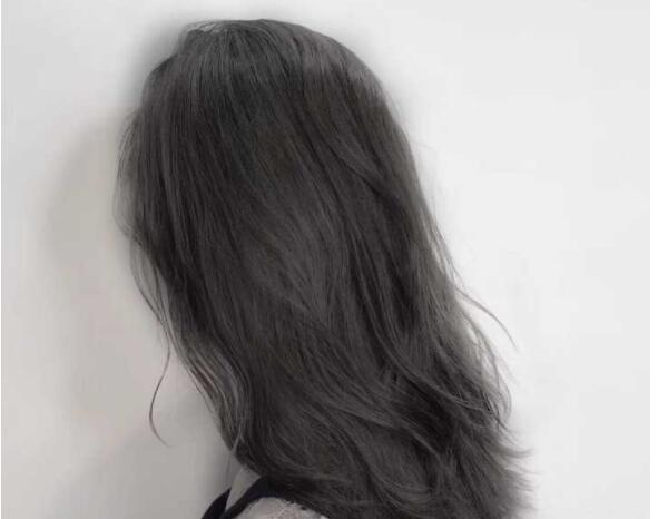 美发培训班带你了解烫发后如护理头发?