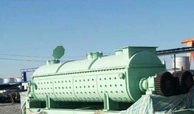 三门峡干燥设备厂家