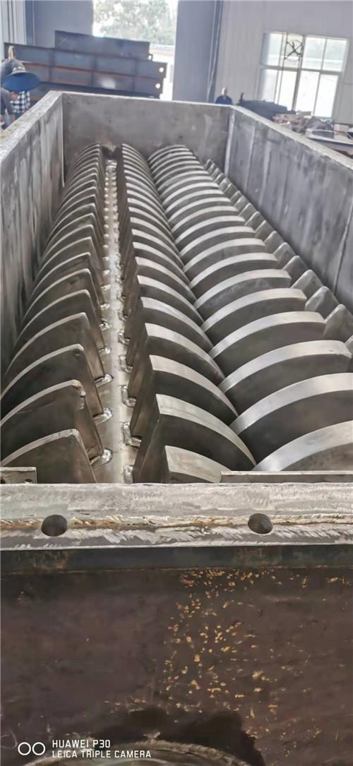 三门峡干燥设备
