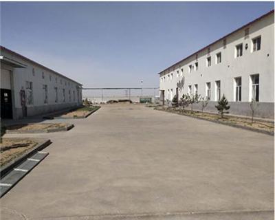 河南省田雨灌溉设备有限公司