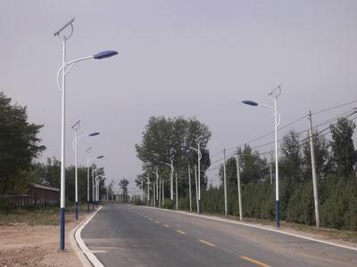 关于四川太阳能发电系统后期维护和保养