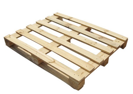 成都木托盤生產