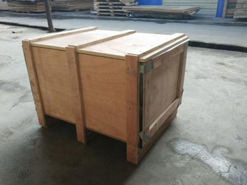 成都木箱(層板木箱)