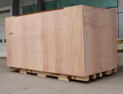 成都大型设备包装厂家