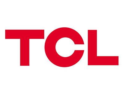 成都鐵木線纜盤合作客戶:TCL