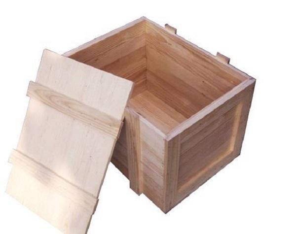 如何能夠做好成都木箱?