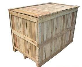 成都木箱生產廠家