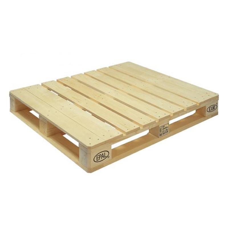 哪些木材适合做木托盘吗?成都木托盘小编告诉你?