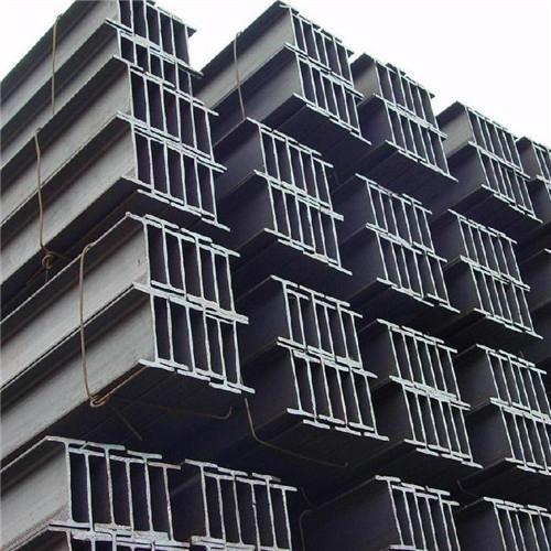 呼和浩特市钢结构