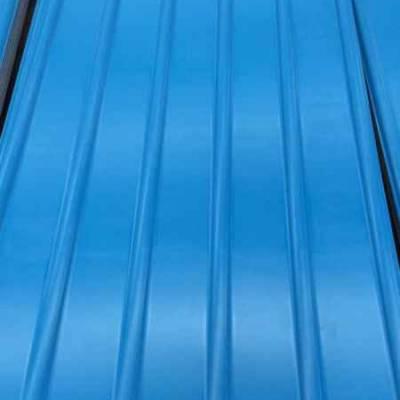 压型钢板的挑选技巧有哪些?