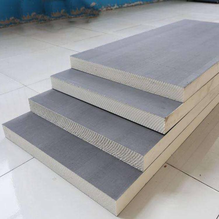 聚氨酯板的性能体现在哪些方面?