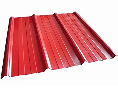 彩钢屋面渗漏的原因有哪些?
