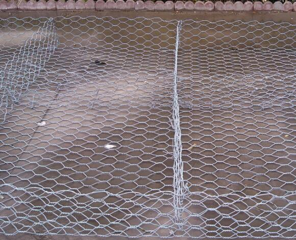 包头石笼网