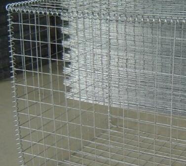 包头石笼网规格