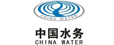 陕西水务集团