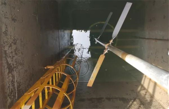 西安卓清水处理设备有限责任公司