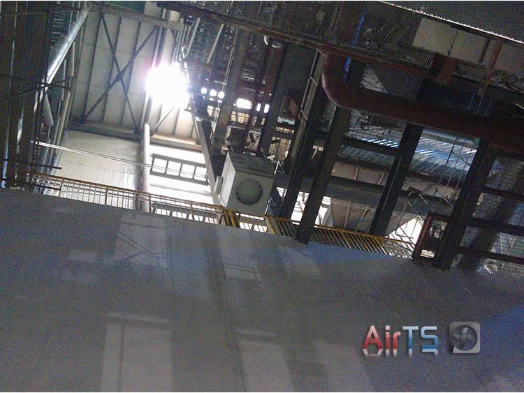 呼和浩特市京城固体废物处置有限公司