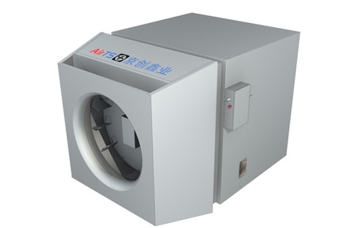 全方位解决工厂供暖难题,厂房取暖选择什么设备好?