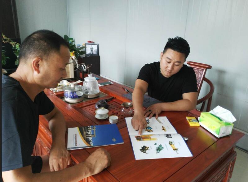 陕西韩城龙钢集团采购40吨钢球