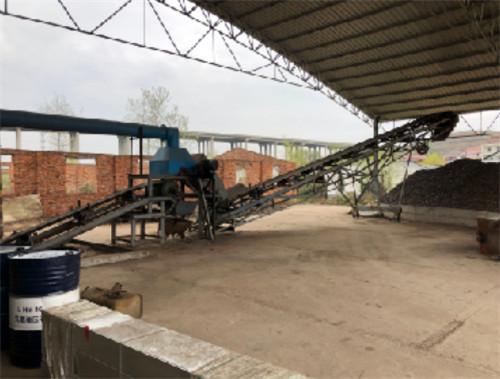 市场供不应求,什么样的废钢破碎机价钱低,质量好