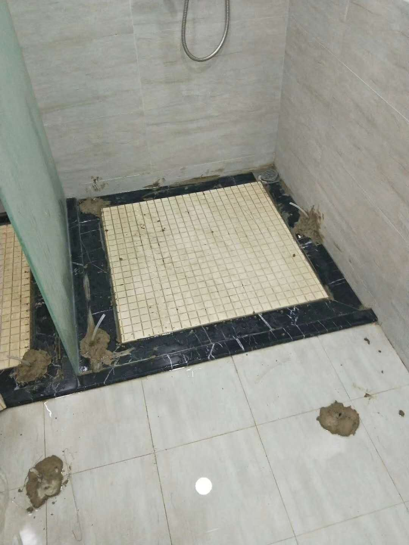 陕西卫生间防水堵漏
